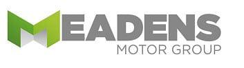 Meadens Motor Group logo
