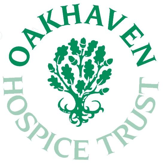 picture of original oakhaven logo
