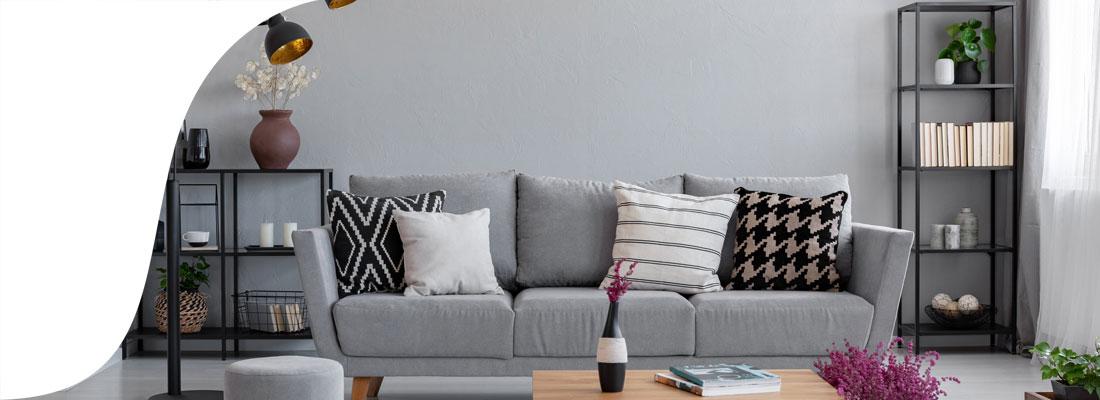 curved-furniture-header-living-room