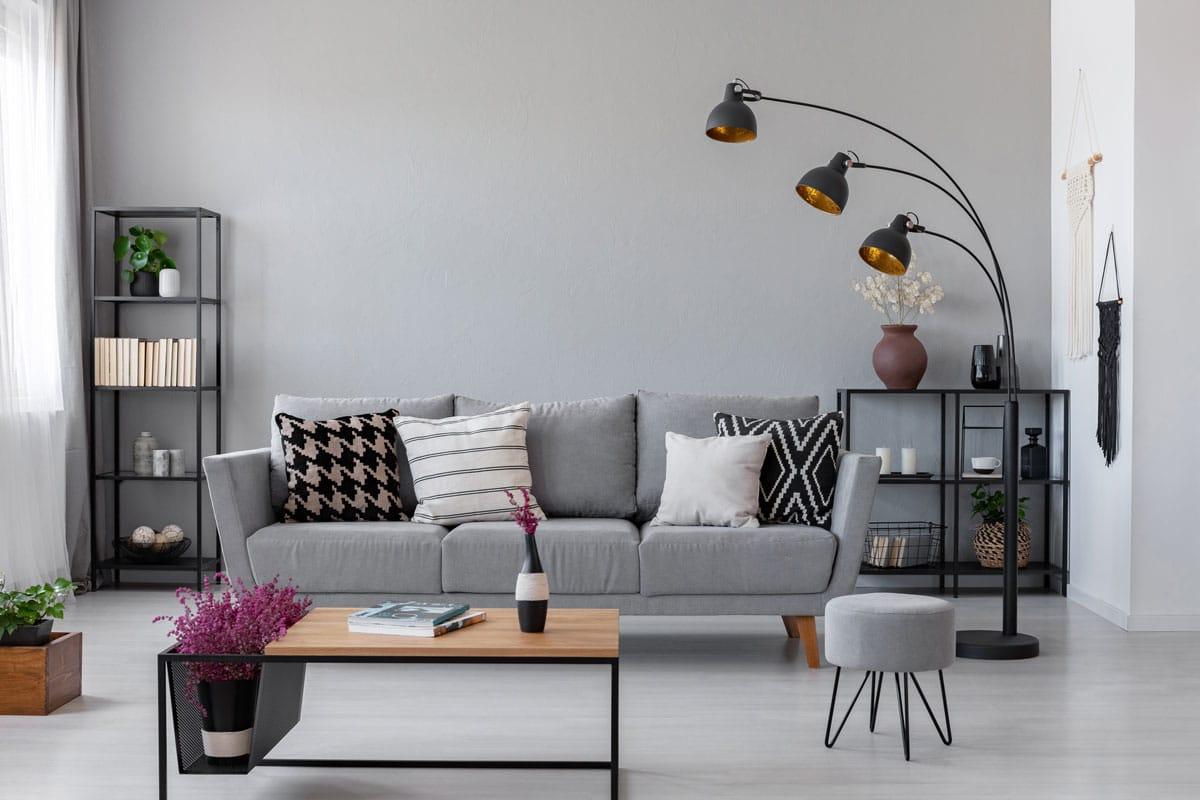 furniture-living-room