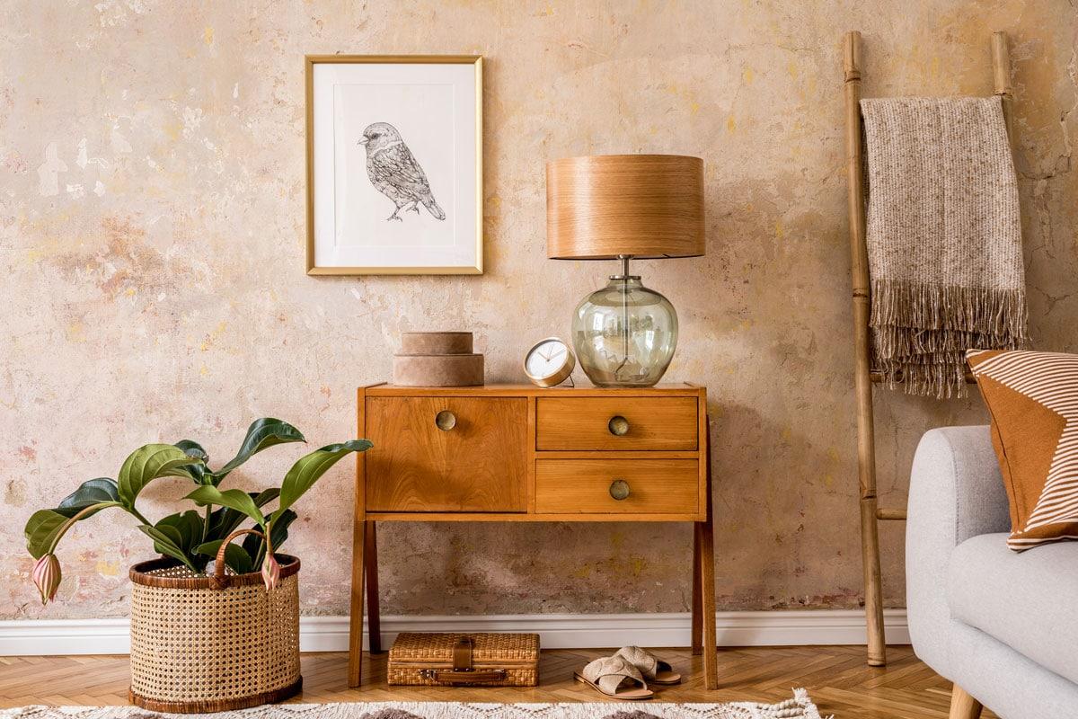 furniture-retro