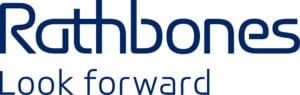 Rathbones Logo
